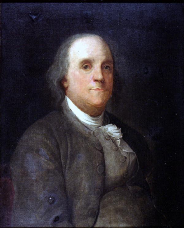 the americanization of benjamin franklin In the last 10 or 15 years, that seems to be the case regarding biographies of benjamin franklin top tier american historians like brand and morgan have solid overviews of franklin's life and work gordon wood's book the americanization of benjamin franklin.